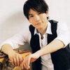 長野博様 ご結婚おめでとうございます!の画像