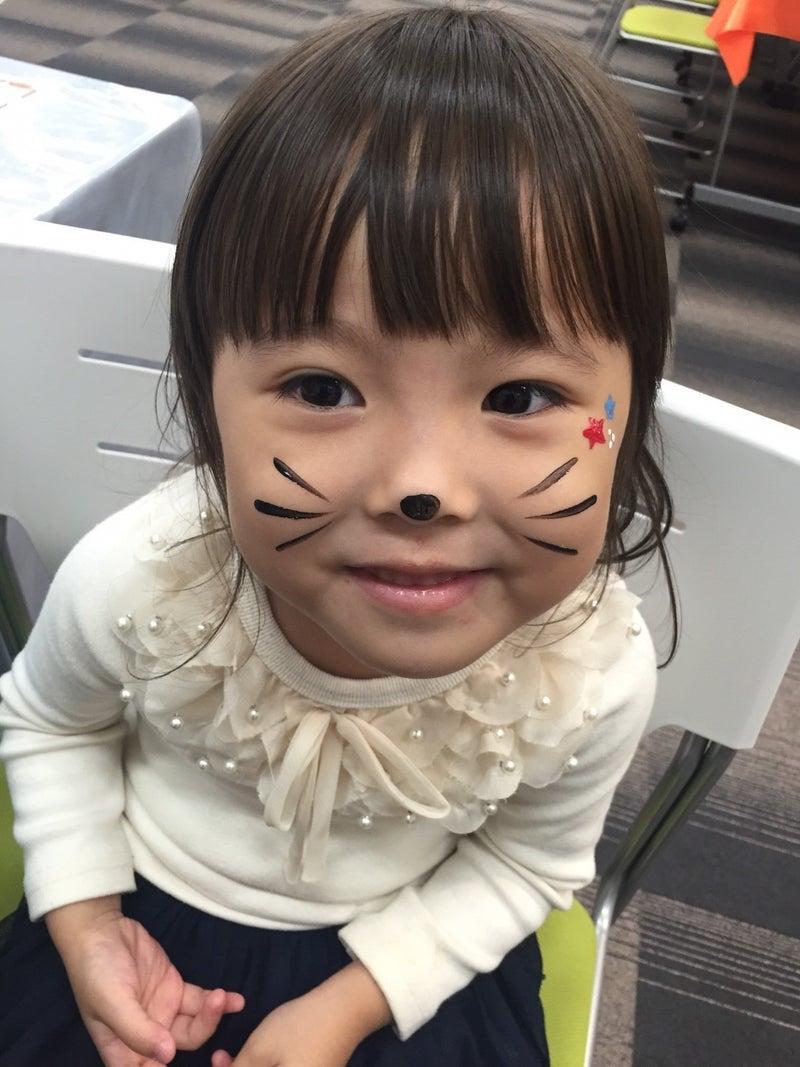 ピオレ姫路(10/29)ハロウィン...