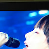 aiko 出たよ~(*^ー^)ノ♪の画像