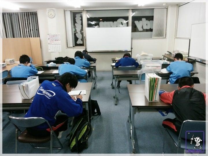16.11.29授業風景