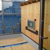 熊本地震から学ぶ家づくりの画像