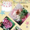 Happy Birthday ♡の画像