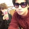 スタバ♡の画像