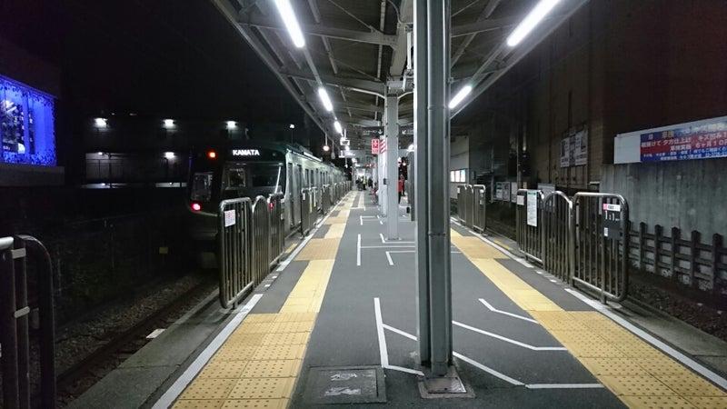 https://stat.ameba.jp/user_images/20161201/08/hasimi/28/32/j/o0960054013810889888.jpg?caw=800