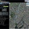 熊本地震から学ぶ家づくり(その2)地震を知る身近なものの画像