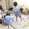 子どもの塾代が高い時の対策法の画像
