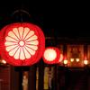 箱崎宮の画像