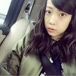 new blog!こ…