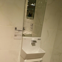 新居のトイレにはハンドソープを置きたい!の記事に添付されている画像