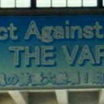 Act Agains…