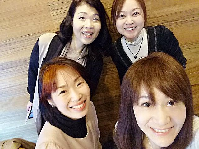 BeautyPlus_20161202130933_fast.jpg