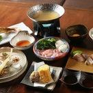 【大切な方を日本酒で、もてなす会食】の記事より
