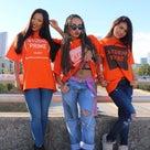 ♡♡PRIME new Teeshirt 販売開始♡♡の記事より