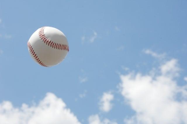 少年野球チームをつくる方法を教えてください。 -  …