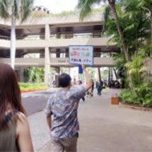 hawaii ② 〜…