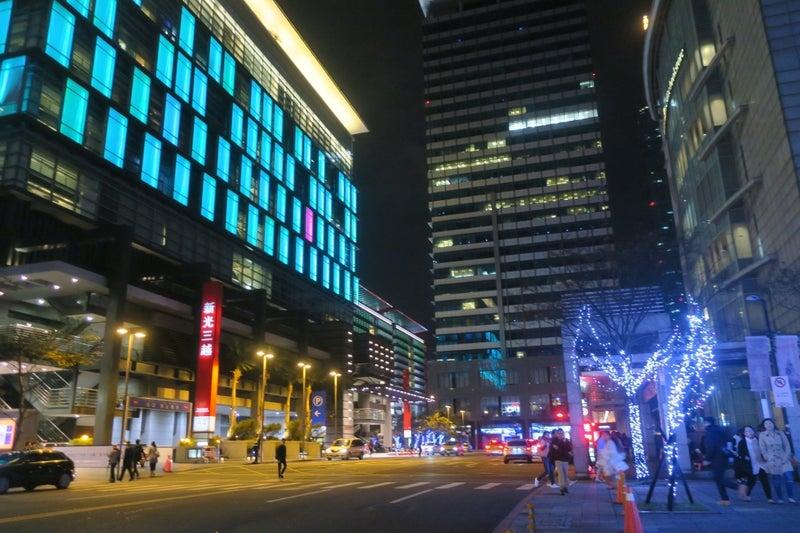 台湾観光8