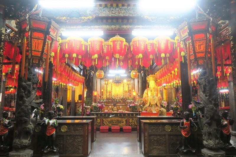 台湾観光5