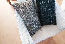 ジュエルクッション jewely cushion