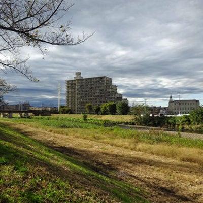 東武東上線全駅間歩き1(池袋-ふじみ野) その5・日本初のアウトレットモールの記事に添付されている画像