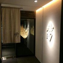 間違いなく今年No.1のお寿司屋さん♪京町堀 秀の記事に添付されている画像