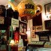 大阪の素敵な紅茶店♪北浜レトロ☆の画像