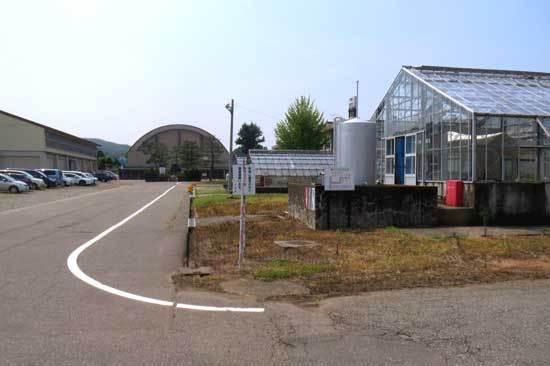 【写2】琵琶島城