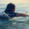 トラブルの波を乗りこなす!?の画像