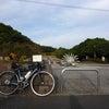 2016.12.04 朝練~大井ふ頭サイクリングの画像
