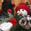 クリスマス準備OKの画像