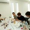 スタッフ勉強会の画像