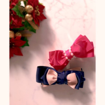 ribbonribb…