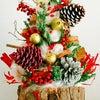 Merry Christmas!!の画像