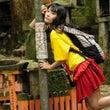 日本全国 さかな旅 …