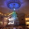 東大阪で最強★最高のクリスマス会を行います★の画像