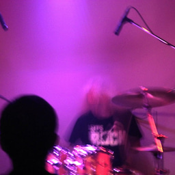 画像 12/2  ライブに連れて行ってもらいました。 の記事より 3つ目
