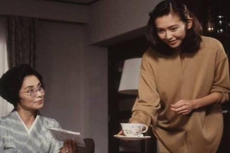 o0470031313814829776 - また昭和の女優が亡くなってしまいました。