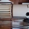 デザイン家電の基礎を築いたBRAUN社の画像