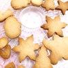 ♡Xmasクッキー♡の画像