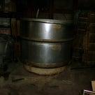ヤマモ味噌醤油醸造元の「見学ツアー」に行ってきました。の記事より