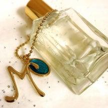 女神の聖油ボトルセレ…