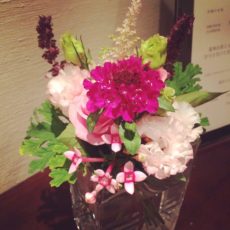 20161206_今日のお花