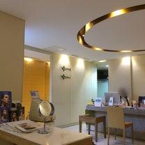ヘドゥリン韓医院でアンチエイジングの記事に添付されている画像