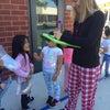 アメリカの幼稚園・小学校 驚きの行事【パジャマデー】 の画像