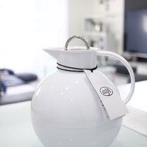 楽天スーパーセール購入品♡Alfi KUGELの記事に添付されている画像