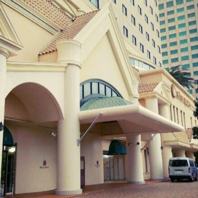 フランドール朝食ビュッフェ ホテルフランクス幕張 前半の記事に添付されている画像