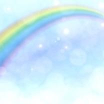 幸せ心理学♡  心と色の教室オリジナル講座のご案内ですの記事に添付されている画像