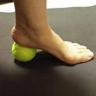動きやすい体と姿勢 ③の記事より