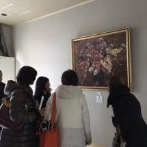 ◆Swan画廊【箱根…