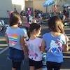 アメリカの幼稚園・小学校驚きの行事その2の画像
