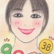 似顔絵  (Hana…